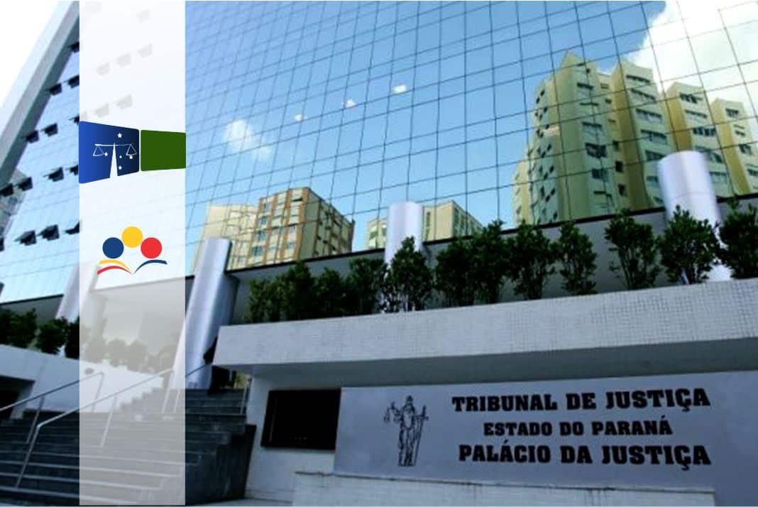 Concurso TJ PR Juiz: Inscrições Abertas. Iniciais de R$ 24,8 mil!