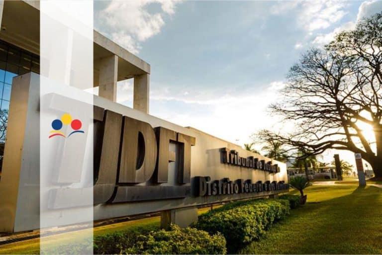 Concurso TJDFT Cartórios: Inscrições Encerram hoje (26)
