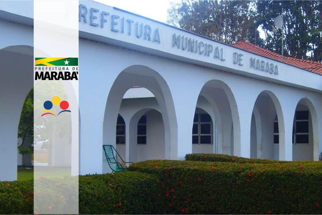 Concurso da Prefeitura de Marabá PA: Inscrições Abertas para mais de 800 Vagas!