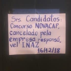 WhatsApp Image 2018 12 16 at 08.44.31 290x290 - Novacap decidiu romper contrato com Inaz do Pará