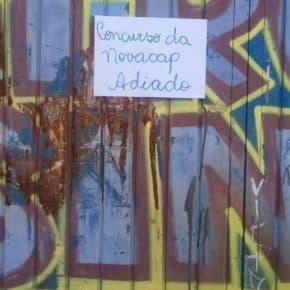 WhatsApp Image 2018 12 16 at 08.44.32 290x290 - Novacap decidiu romper contrato com Inaz do Pará