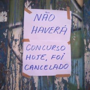 WhatsApp Image 2018 12 16 at 08.44.38 290x290 - Concurso Novacap DF: Problema em Planaltina pode ter causado suspensão de prova