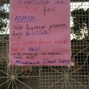 WhatsApp Image 2018 12 16 at 08.44.40 290x290 - Novacap decidiu romper contrato com Inaz do Pará