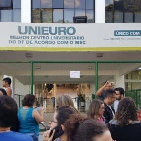 WhatsApp Image 2018 12 16 at 08.44.43 290x290 - Novacap decidiu romper contrato com Inaz do Pará