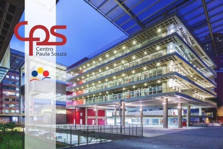 Concurso CEETEPS 2018/2019: AUTORIZADO para 939 vagas para nível fundamental, médio e superior