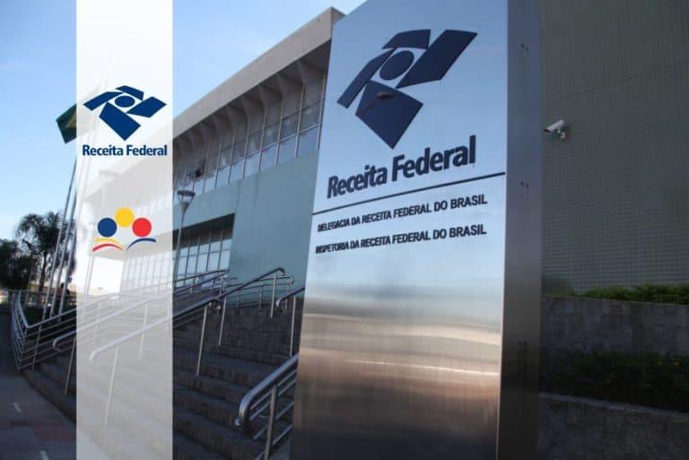 Receita Federal Perito 2019: Saiu o edital para 126 vagas!