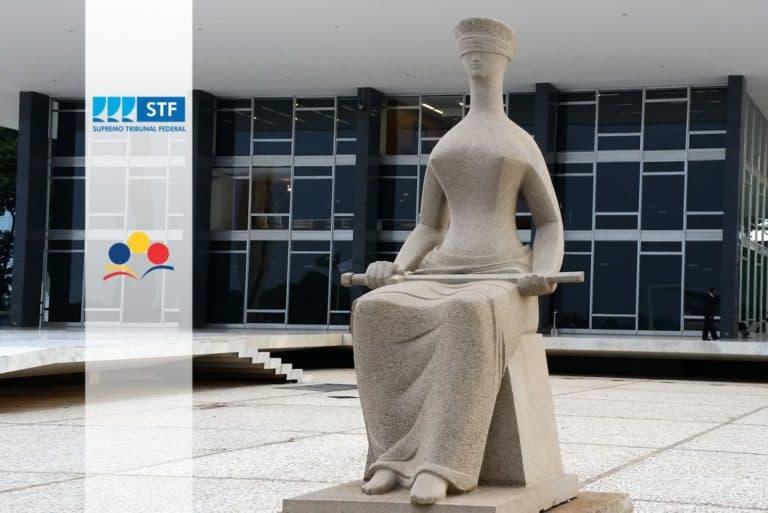 STF julga nesta quarta-feira possibilidade de redução de salário e de jornada de servidores