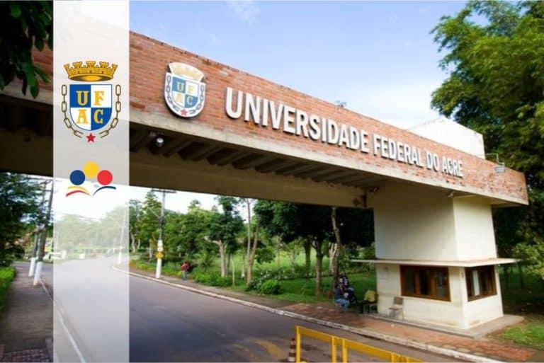 Concurso UFAC: Gabarito Preliminar das provas para Técnico Administrativo em Educação