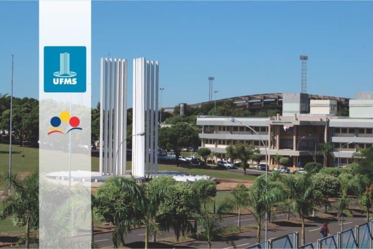 Concurso UFMS: SAIU o Edital com vagas para Técnico Administrativo em Educação!