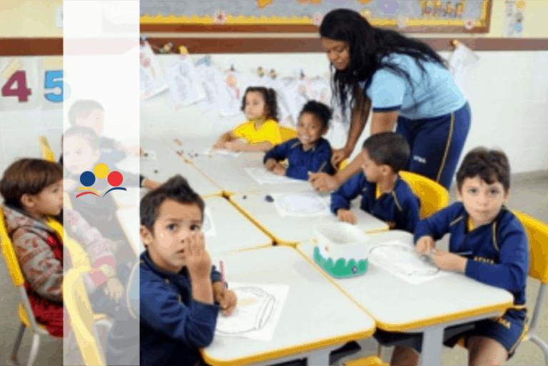SEDF Reabre Inscrições para Educador Social Voluntário (ESV) DF 2020