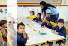 Educador Social Voluntário