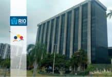 Secretaria municipal de saude do Rio de Janeiro