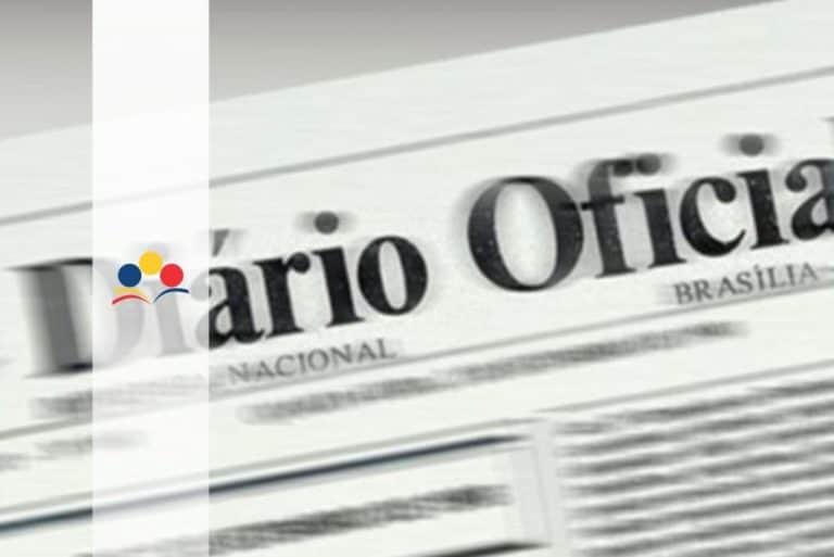 Concurso: Diário Oficial não pode ser único meio de convocar aprovados