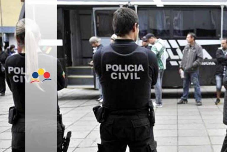 Concurso Polícia Civil 2019: Editais já autorizados e previstos!