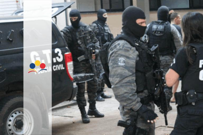 SP: Governo deve convocar concursados para reduzir déficit na Polícia Civil