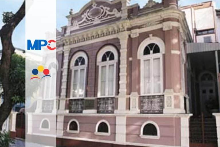 Concurso MPC PA: Inscrições Prorrogadas! Remuneração de até R$ 30.471,11