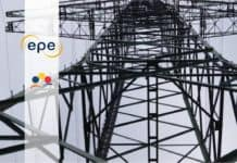 Concurso EPE 2019
