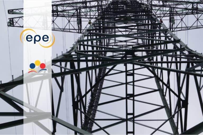 Concurso EPE 2019: Cebraspe é definido organizador. Vagas de nível médio e superior! Até R$11.390,05!