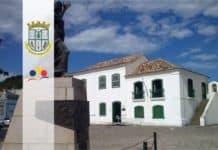 Concurso Prefeitura de Anita Garibaldi SC