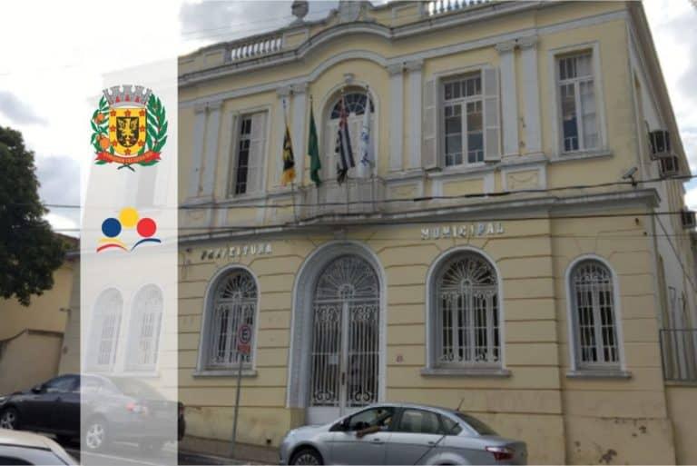 Concurso Prefeitura de Olímpia SP: Inscrições Abertas para 110 vagas!