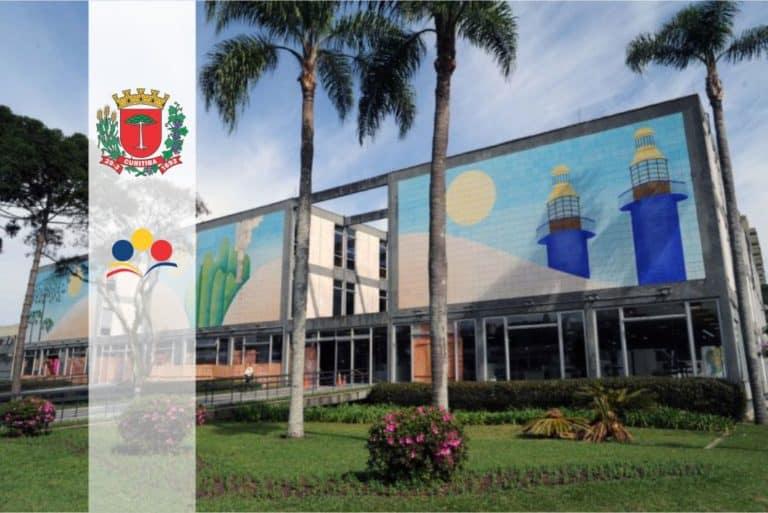 Edital PGM Curitiba: Inscrições Abertas para Procurador!