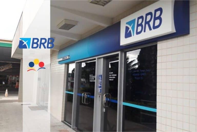 Concurso BRB 2019: Inscrições Abertas para cargo de Advogado. Remuneração de R$ 19 mil