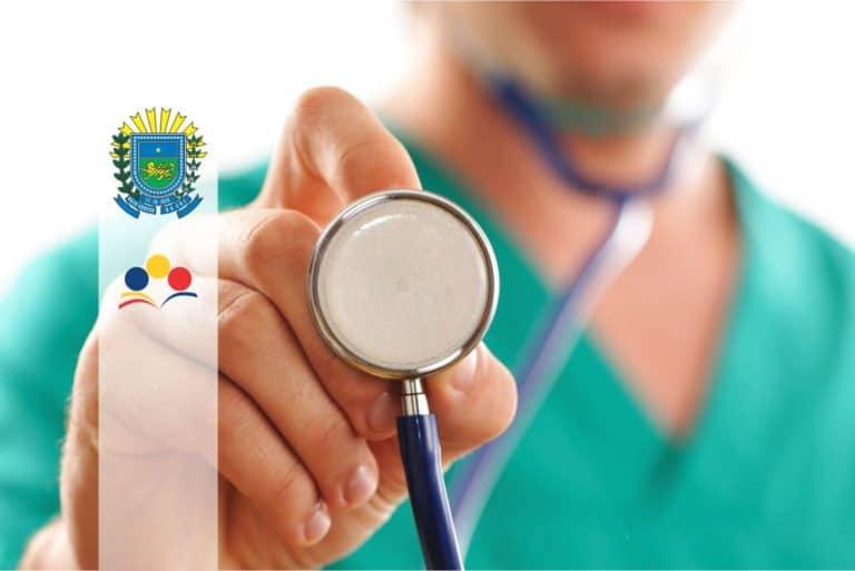 Secretaria de Saúde SES MT: Inscrições Encerradas para 266 vagas para nível médio, técnico e superior!