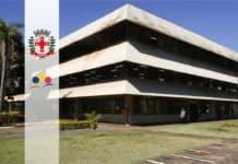 CONCURSO PGM Londrina PR