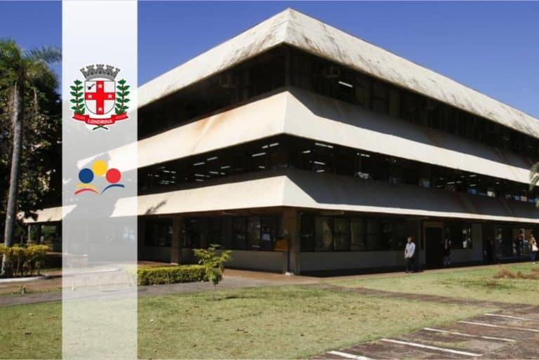 Concurso PGM Londrina PR: Inscrições Encerradas! Inicial de R$ 15,7 mil!