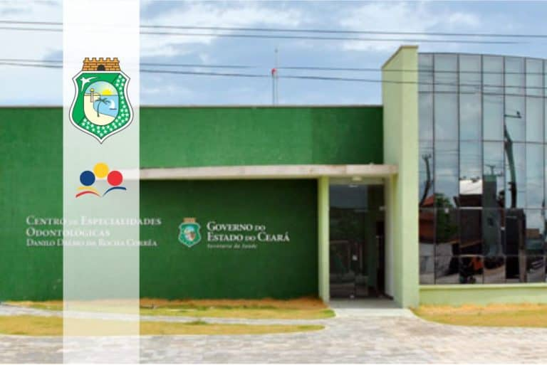 Processo Seletivo CISVALE CE: Inscrições Abertas para 523 vagas. Iniciais de até R$ 4,6 mil!