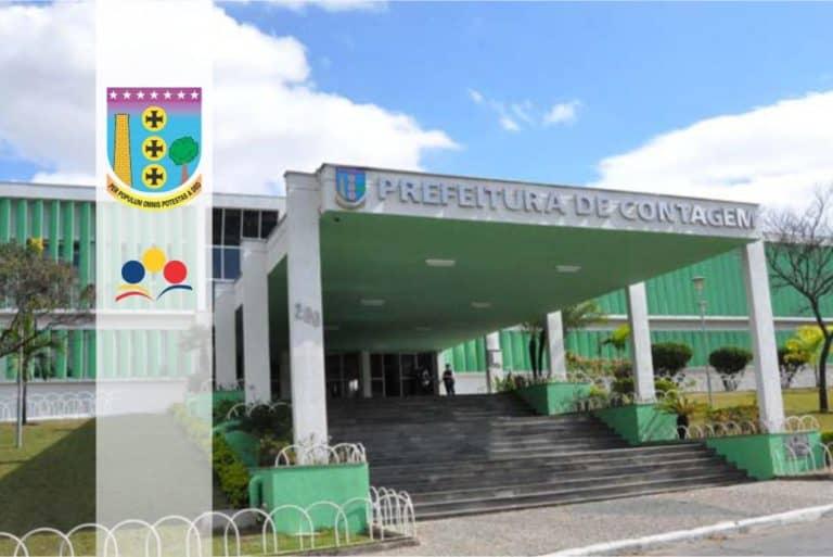 Concurso PGM Contagem: Inscrições Abertas para vagas de Procurador