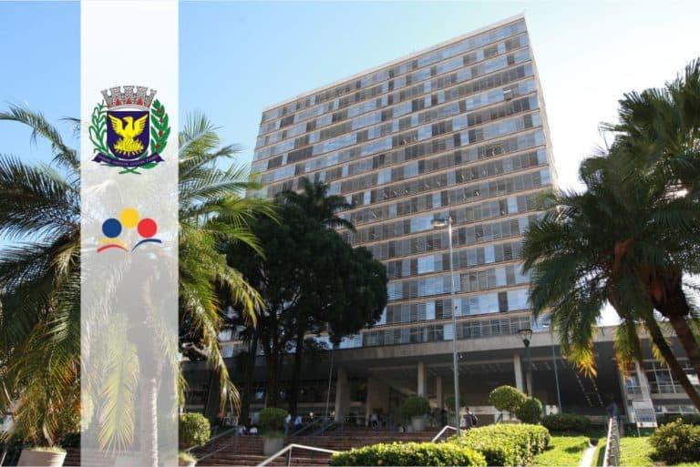 Concurso Prefeitura de Campinas SP: Inscrições Abertas para 266 vagas