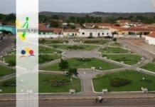 Concurso Prefeitura de Joaquim Pires PI