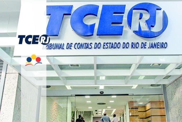 Concurso TCE RJ: Inscrições Prorrogadas! Remuneração até R$13 mil!