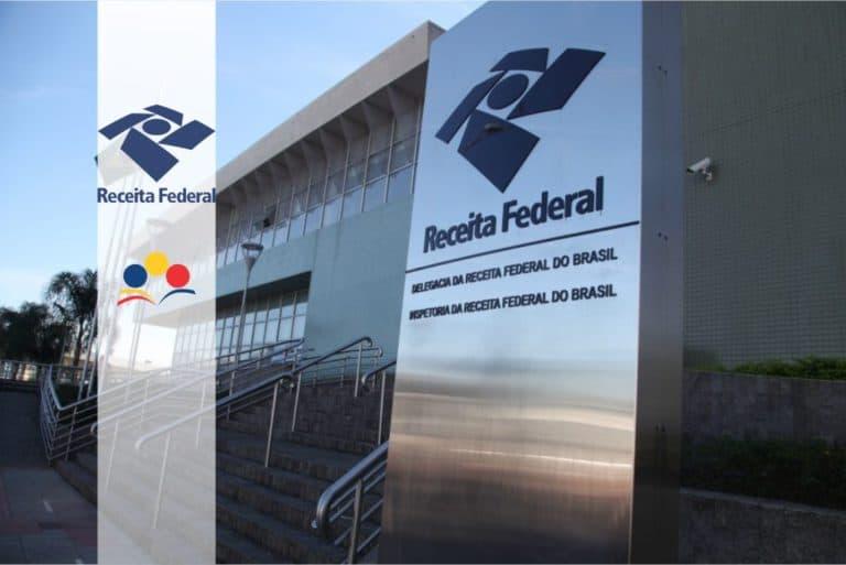 Receita Federal 2019 abre 109 vagas para Perito