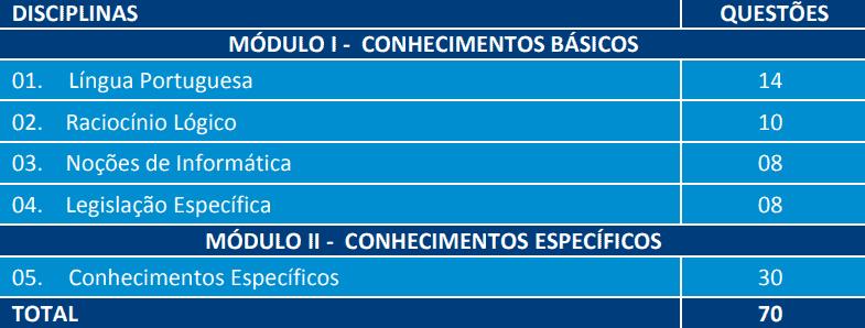 PROVAS CONCURSO PREFEITURA SALVADOR EDITAL 1 NIVEL MEDIO - Concurso Prefeitura de Salvador BA 2019: Saiu o Edital com 368 vagas