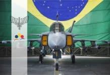 concurso FAB Aeronáutica