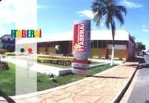 concurso Prefeitura Municipal de Itaberaí