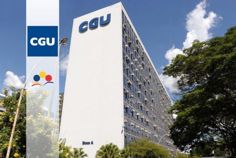 Indicação política para cargos não é proibida e pode continuar diz CGU