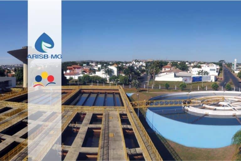 Concurso ARISB MG: SAIU o Edital com cargos de nível médio e superior. Iniciais de até R$ 7,4 mil!