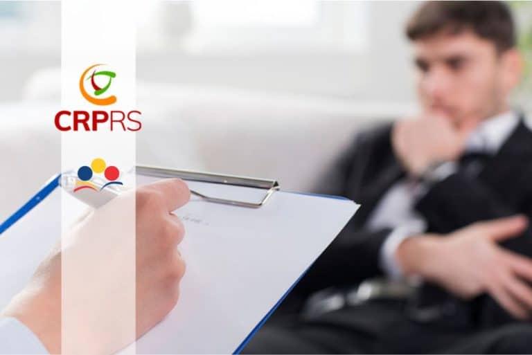 Concurso CRP RS 7ª Região: Inscrições Abertas para nível médio, técnico e superior! Até R$ 7.029,07!