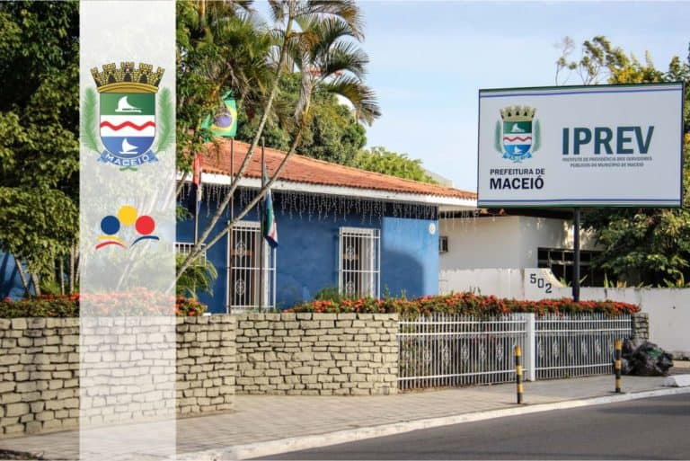 Processo Seletivo IPREV Maceió AL: Inscrições Abertas até sexta (12) para 70 vagas de temporários!