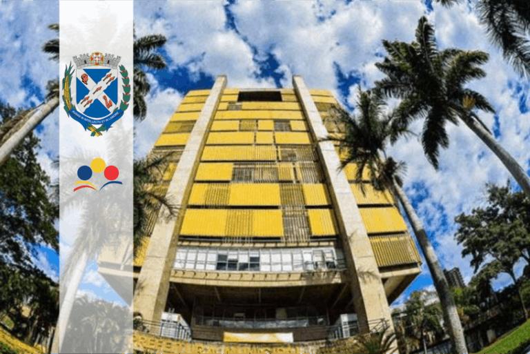 Processo Seletivo Prefeitura de Piracicaba SP: Convocação para realização da prova objetiva