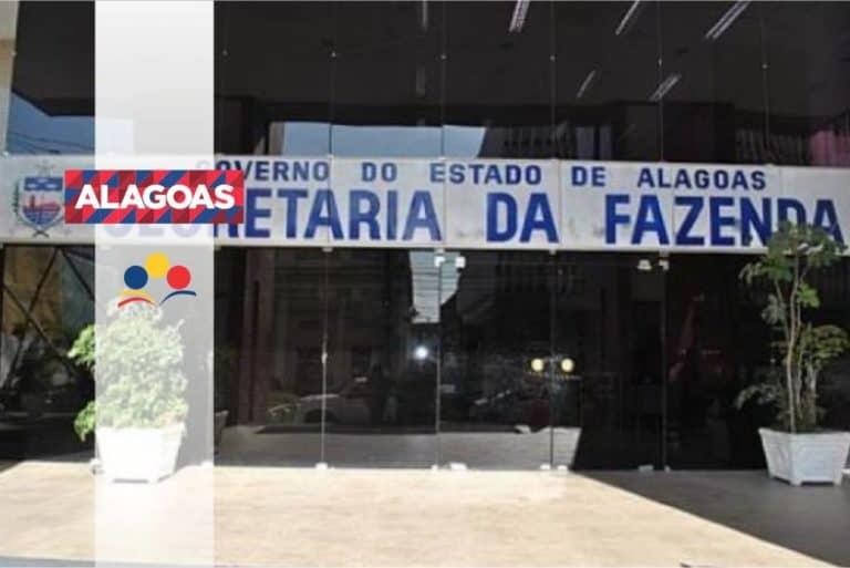 Concurso SEFAZ AL 2019: Governador confirma edital em 15 dias