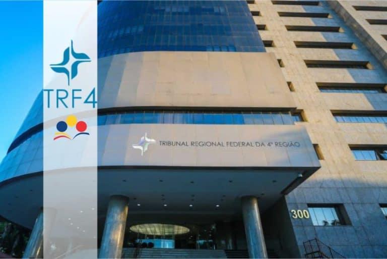 Concurso TRF 4 2019: FCC Divulga convocação para as provas