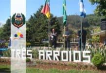 Prefeitura de Tres Arroios