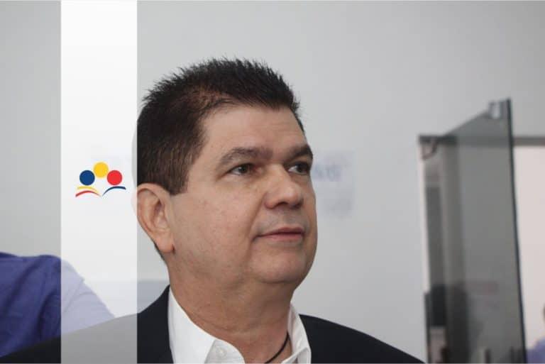 Governo do Ceará anuncia suspensão de concursos públicos