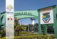 Concurso Prefeitura de Sapucaia do Sul RS