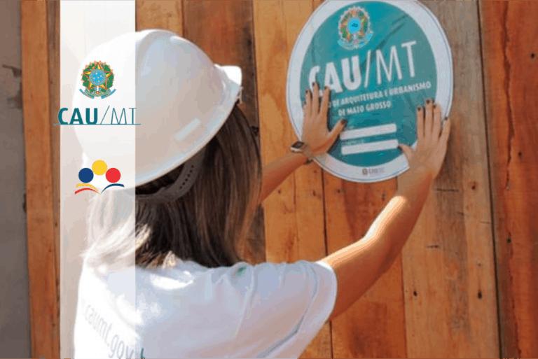 Concurso CAU MT: IADES divulga Gabarito preliminar das provas objetivas
