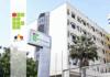 concurso IFPI - Instituto Federal de Educação, Ciência e Tecnologia do Piauí